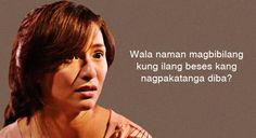 Famous tagalog love quotes from movies lines from movies entertainment movies music your one stop urban Filipino Quotes, Pinoy Quotes, Filipino Funny, Tagalog Quotes Hugot Funny, Hugot Quotes, Tagalog Love Quotes, Hugot Lines Tagalog Love, Hugot Lines English, Pinoy Movies