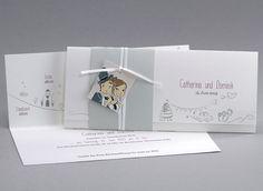 Comics Hochzeitskarten   #Hochzeitskarten #kreativehochzeitskarten #einladungskarten