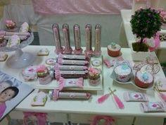 PAJARITOS  Birthday Party Ideas | Photo 1 of 32