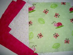 Baby Flannel rag quilt kit ladybug and dot by ConniesQuiltFabrics  #ladybug, #dot, #flannel, #quiltsquares, #fabricsquares, #shower, #gift, #ragquilt, #quiltkit, #flannel, #baby, #kids, #childrens, #quilt, #sewing, #sewer, fabric, #quilting, #quilter, #sew, #material, #cotton, #cloth, #bbbteam, #skirteam, #bbb,, #yaht, #lgc, #epsteam, #etsy, #etsyonsale, #etsysocial, #etsy, #etsyfabric, #fabricsale, #etsystore, #sale, #etsyshop, #bbbteam, #epsteam, #that, #lgc, #tnteam, #yaht, #thepromoteam,