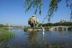 Dongying China