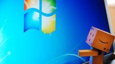 Microsoft lanza herramienta para solucionar errores de Windows Update