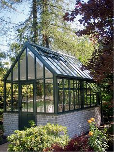 The Hartley Range of Products - Hartley Botanic Plataform Bed, Farmhouse, Victorian, Greenhouses, Gallery, Classic, Garden, Home, Green Houses