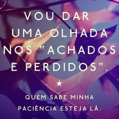 atual do meu ex indiretas / atual do meu ex indiretas & indiretas para ex do meu atual More Than Words, Some Words, Me Quotes, Funny Quotes, Bad Mood, Quote Posters, True Stories, Inspirational Quotes, Messages