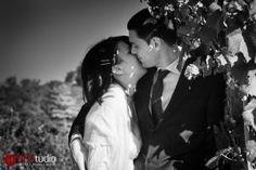 Carlo e Caterina - Wedding day in Tuscany