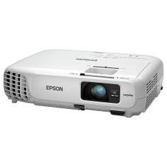Epson® EX3220 SVGA 3LCD Projector