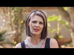 Mariandra Heunis message United States truth about Farm murders in South Africa South Afrika, White Man, Farmer, Africa, The Unit, Youtube, Crime, Country, Rural Area