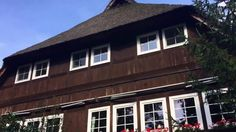 Heidschnuckenweg Wandern in Niedersachsen - Top Trails of Germany