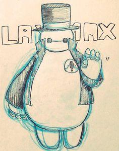 Laymax !