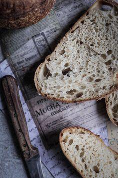 Hriešne dobrý chlieb Ale, Bread, Food, Basket, Ale Beer, Brot, Essen, Baking, Meals