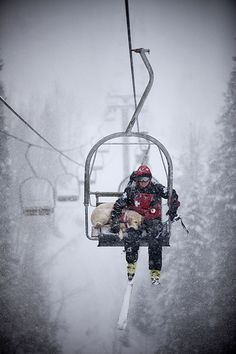 Explore Colorado Ski Country, USA's photos on Flickr. Colorado Ski Country, USA has uploaded 999 photos to Flickr.
