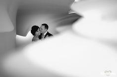 23_Boda-en-el-Hotel-Silken-Puerta-América_Fotógrafo-de-bodas-en-Madrid