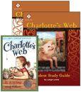 Terrific literature guides for the primary grades found at Memoria Press.
