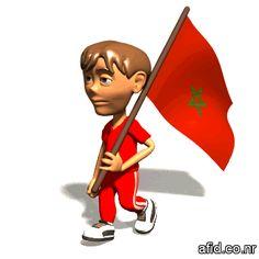 Bienvenue sur le site du lycée My Idriss 1er à casablanca - Lycée Moulay Idriss 1er Casa