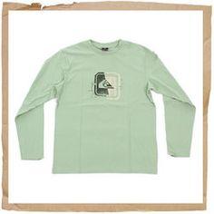 Boxing T Shirts, Tees, Long Sleeve, Mens Tops, Cotton, Fashion, Moda, T Shirts, Long Dress Patterns
