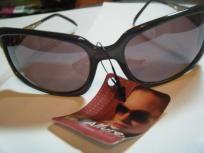 Allure eyewear fashion trends-womans sunglasses new!