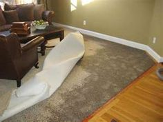 Water Damage Solutions Virginia BeachWater Damage Solutions Virginia Beach has been our specialty since 1999. We have serviced Virginia Beach, Chesapeake, Norfolk, Portsmouth VA with mold removal, sewage extraction, smoke & fire damage , Water Damage Solutions Virginia Beach and flood clean up services 24 hours a day, 7 days a week.