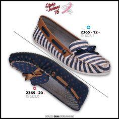 Texturas #shoes #girl #fashion