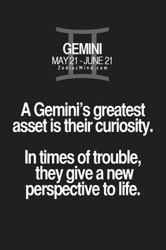 Zodiac Mind - Your source for Zodiac Facts Gemini Quotes, Zodiac Signs Gemini, Taurus And Gemini, Zodiac Mind, Zodiac Facts, Gemini Traits, Gemini Compatibility, All About Gemini, Zodiac Meanings
