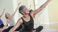 A new study reveals it's never too late to start exercising -- and that you will still reap the rewards: http://well.blogs.nytimes.com/2014/01/29/exercise-to-age-well-regardless-of-age/?_php=true&_type=blogs&_r=0