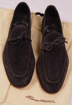 Santoni Shoes..nice http://findanswerhere.com/mensshoes