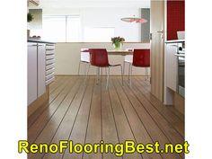 Gorgeous  Laminate Flooring Thickness