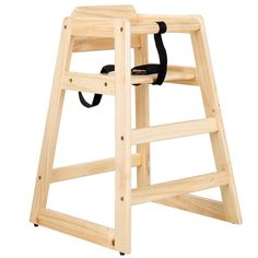 wooden high chair plans children s furniture plans drewniane