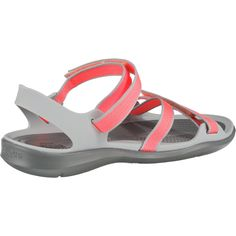 7 Best crocs sandals images | Crocs sandals, Crocs, Sandals