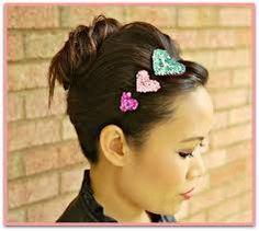 Resultado de imagen para DIY headband