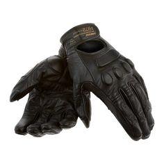 Dainese Women's Blackjack Gloves at RevZilla.com미니카지노바카라라바카라미니카지노바카라라바카라미니카지노바카라라바카라미니카지노바카라라바카라미니카지노바카라라바카라미니카지노바카라라바카라미니카지노바카라라바카라미니카지노바카라라바카라미니카지노바카라라바카라미니카지노바카라라바카라미니카지노바카라라바카라미니카지노바카라라바카라미니카지노바카라라바카라미니카지노바카라라바카라미니카지노바카라라바카라미니카지노바카라라바카라미니카지노바카라라바카라미니카지노바카라라바카라