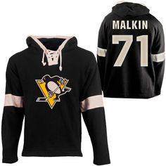 Pittsburgh Penguins Pullover