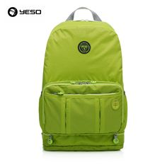 ==> reviewsYESO Brand Multifunctional Waterproof Nylon Backpack Shoulder Casual Fashion Folding Bag Shoulder Messenger Versatile BagYESO Brand Multifunctional Waterproof Nylon Backpack Shoulder Casual Fashion Folding Bag Shoulder Messenger Versatile BagLow Price...Cleck Hot Deals >>> http://id345820967.cloudns.ditchyourip.com/32370120210.html images