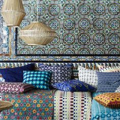 Go Global With IKEA's Limited Edition JASSA Collection - Go Global With IKEA's Limited Edition JASSA Collection - Photos