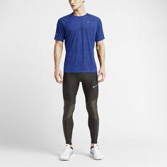 Nike Dry Sqad Jogginghose ObsidianBlau Hero Online Verk?ufe