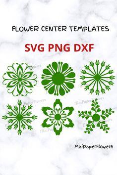 Flower Petal Template, Flower Svg, Leaf Template, Flower Petals, Templates, Paper Flower Patterns, Paper Flower Tutorial, Large Paper Flowers, Giant Paper Flowers