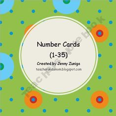 New Items! Bright Owl Collection.  Coordinates really well with Pastel Owl Collection!