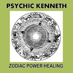 Spiritual Channel Angel, Love Psychic Reader on whatsapp: Reiki Healer, Spiritual Healer, Spirituality, Love Psychic, Lost Love Spells, Online Psychic, Spell Caster, Candle Spells, Fortune Telling