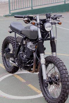 568 best ride images on pinterest custom bikes custom motorcycles rh pinterest com