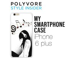 """""""#MySmart"""" by cajarmon ❤ liked on Polyvore featuring art, contestentry and PVStyleInsiderContest"""