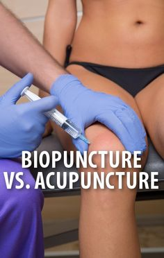 Dr Oz and Dr Tasneem Bhatia discussed the emerging treatment of Biopuncture, a chronic pain procedure that injects natural remedies beneath the skin. http://www.recapo.com/dr-oz/dr-oz-natural-remedies/dr-oz-biopuncture-cost-chronic-pain-biopuncture-vs-acupuncture/