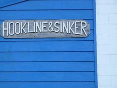 Hook line and sinker restaurant, pringle bay South Africa, Cape, African, Restaurant, Jewels, Country, Holiday, Beautiful, Mantle