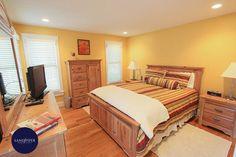 Oak Bluffs in Massachusetts Sandpiper Rentals Property #8172