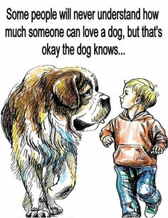 Animal Rescue Quotes, Dog Lover Quotes, Cat Quotes, Animal Quotes, Dog Lovers, Life Quotes, Sunday Messages, Understanding Quotes, Baby Queen