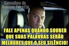 Frases Do Dominic Toretto Pesquisa Google Velozes E Furiosos