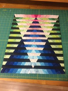 that was fun! I found the pattern for Sewing Tips, Sewing Hacks, Sewing Ideas, Sewing Crafts, Quilt Block Patterns, Pattern Blocks, Quilt Blocks, Quilting Ideas, Quilting Designs