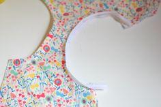True Bias | Urban Sewing and Patternmaking