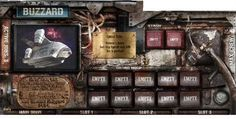Fan Made Ship Cards (Consolidated)   Firefly: The Game   BoardGameGeek