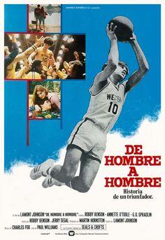 De hombre a hombre (1977) tt0076500 GG