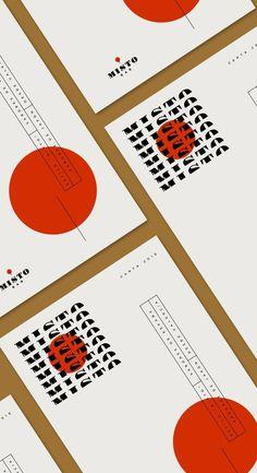 Food infographic Logo design for restaurant. Web Design, Book Design, Cover Design, Print Design, Graphic Design Posters, Graphic Design Illustration, Typography Design, Circle Graphic Design, Graphic Design Branding