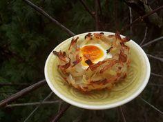 Eggs, Breakfast, Food, Morning Coffee, Essen, Egg, Meals, Yemek, Egg As Food